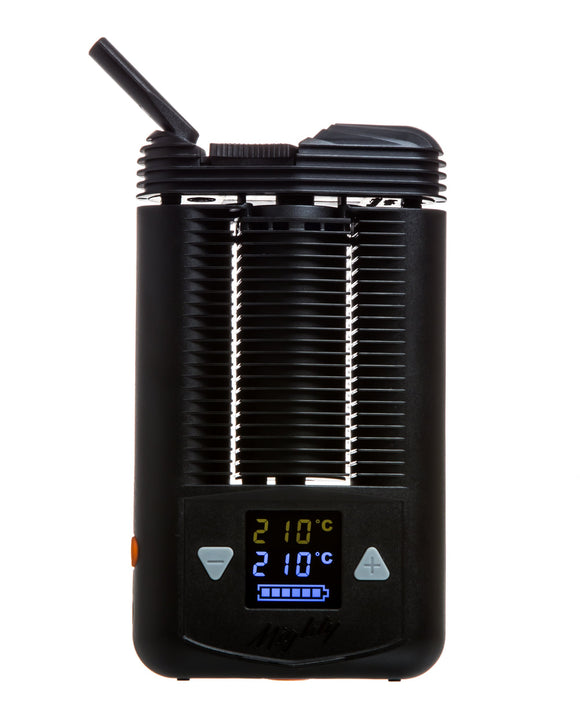 Storz & Bickel - Mighty Vaporizer
