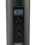 Arizer Air II Vaporizer LED Screen