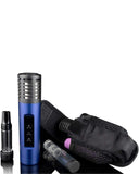 Arizer Air II Vaporizer Kit