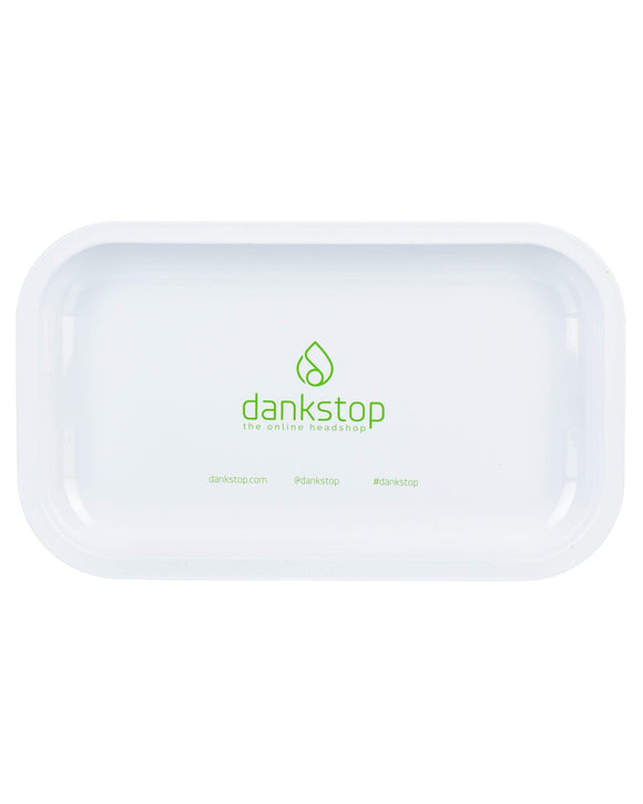 Top view of Dankstop Rolling Tray