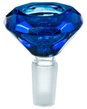Blue Diamond Bowl