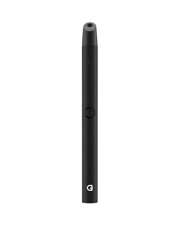 Grenco Science Nova Concentrate Vaporizer