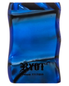 Ryot Acrylic Taster Box Small Blue