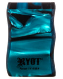 Ryot Acrylic Taster Box Small Green