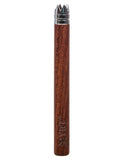 rosewood taster bat with digger tip large