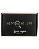 Smokus Focus Launchpad Box