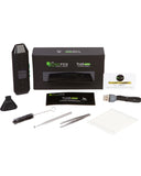 TruVa Mini 2.0 Handheld Vaporizer Kit