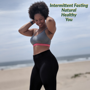 Intermittent Fasting Plan (Includes Home/Gym Workouts!)