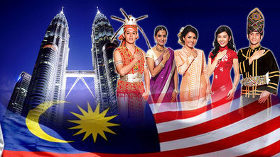 Malaysia a great country to invest as 2nd Home, Top Investor are from Hong Kong