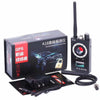 1MHz-6.5GHz K18 Multi-function Anti-spy Detector Camera