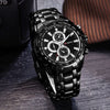 Men quartz Men Sports army Watch