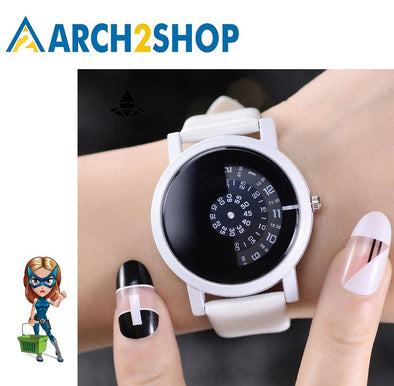 camera concept brief simple special digital discs hands fashion quartz
