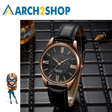 Women Watches Ladies Brand Wrist Watch