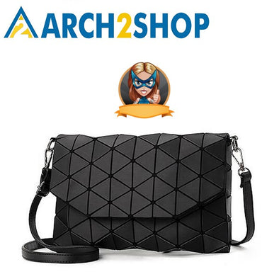 women clutch ladies purse crossbody messenger shoulder bags - arch2shop.com