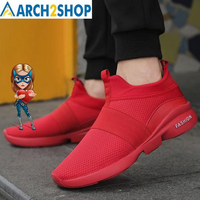 Casual Shoes For Men - arch2shop.com