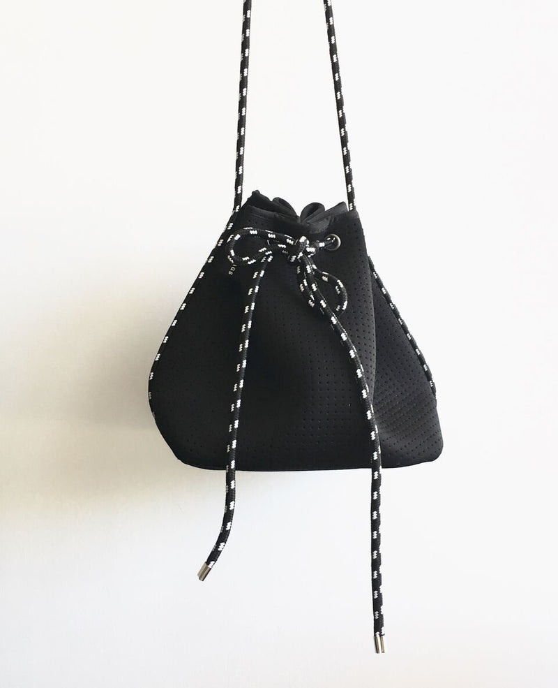 PRENE BILLIE BAG