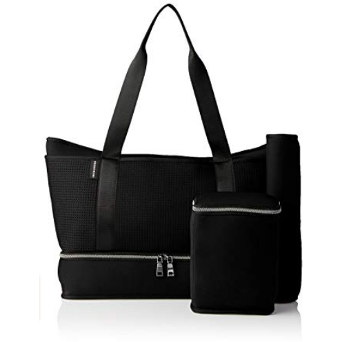 PRENE SUNDAY BAG
