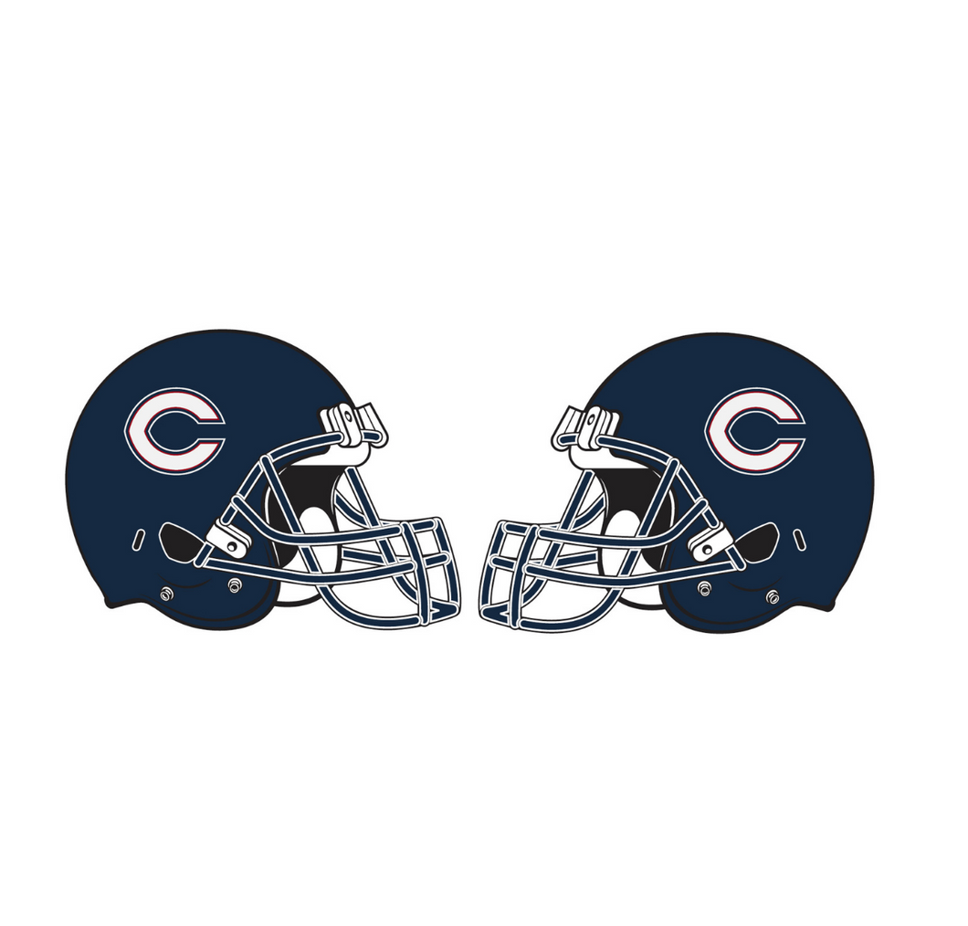 Columbus C Mini Helmet