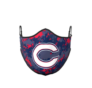 Columbus Digi C Face Mask