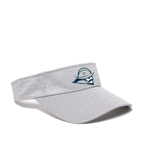 Columbus Mr. Explorer Training Camp Official Visor