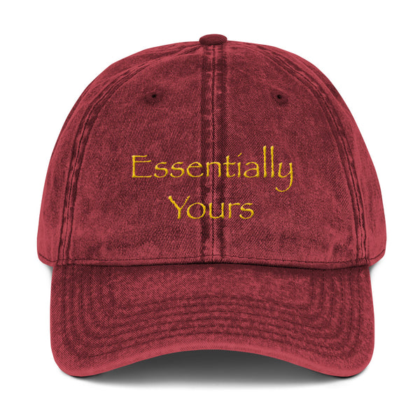 Essentially Yours $4 3D