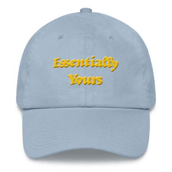 Essentially Yours...        Classic Dad Hat