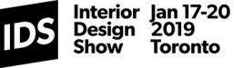 Announcing MICHELLE VELLA at IDS 2019 Toronto Interior Design Show - MICHELLE VELLA
