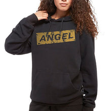 Load image into Gallery viewer, Angel London hoodie