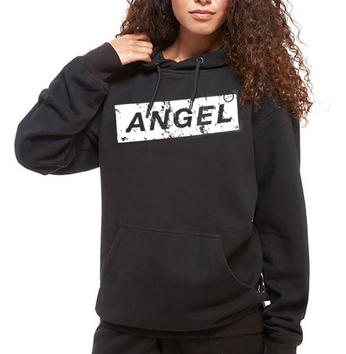Angel London hoodie