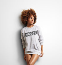 Load image into Gallery viewer, Angel London sweater