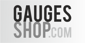 Gauges Shop