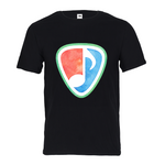LA KIDS MUSIC Kids T-Shirt