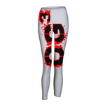 LA TRIPLE OG Womens Yoga Pants