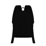 LIMITED EDITION SAMURAI Large Backpack