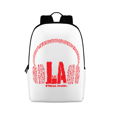 LA Signature Large Backpack