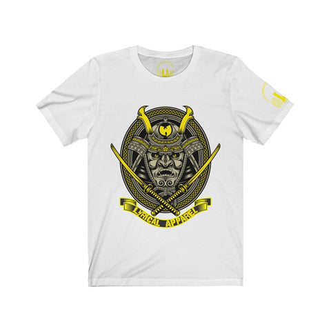 LIMITED EDITION SAMURAI TEE
