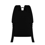 LALYRICALASSASSIN1GOLD Large Backpack