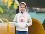 LYRICAL APPAREL SIGNATURE KIDS Hoodie