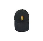 LYRICAL X WU JASON DAD HAT