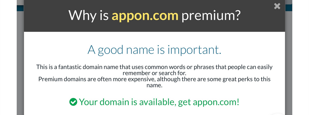 Appon.com® Premium Domain Name 101domain.com Appon.com® Premium Domain Name 101domain.com Appon.com® Premium Domain Name 101domain.com Appon.com® Premium Domain Name 101domain.com Appon.com® Premium Domain Name 101domain.com Appon.com® Premium Domain Name 101domain.com Appon.com® Premium Domain Name 101domain.com Appon.com® Premium Domain Name 101domain.com Appon.com® Premium Domain Name 101domain.com Appon.com® Premium Domain Name 101domain.com