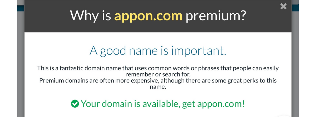 Appon.com® Premium Domain Name on 101domain.com Marketplaces Appon.com® Premium Domain Name on 101domain.com Marketplaces Appon.com® Premium Domain Name on 101domain.com Marketplaces Appon.com® Premium Domain Name on 101domain.com Marketplaces Appon.com®
