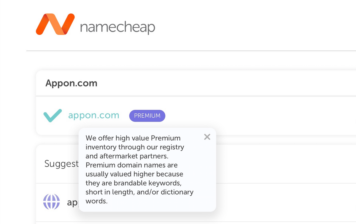 Appon.com® Premium Domain Name on NameCheap.com Markets Appon.com® Premium Domain Name on NameCheap.com Markets Appon.com® Premium Domain Name on NameCheap.com Markets Appon.com® Premium Domain Name on NameCheap.com Markets Appon.com® Premium Domain Name