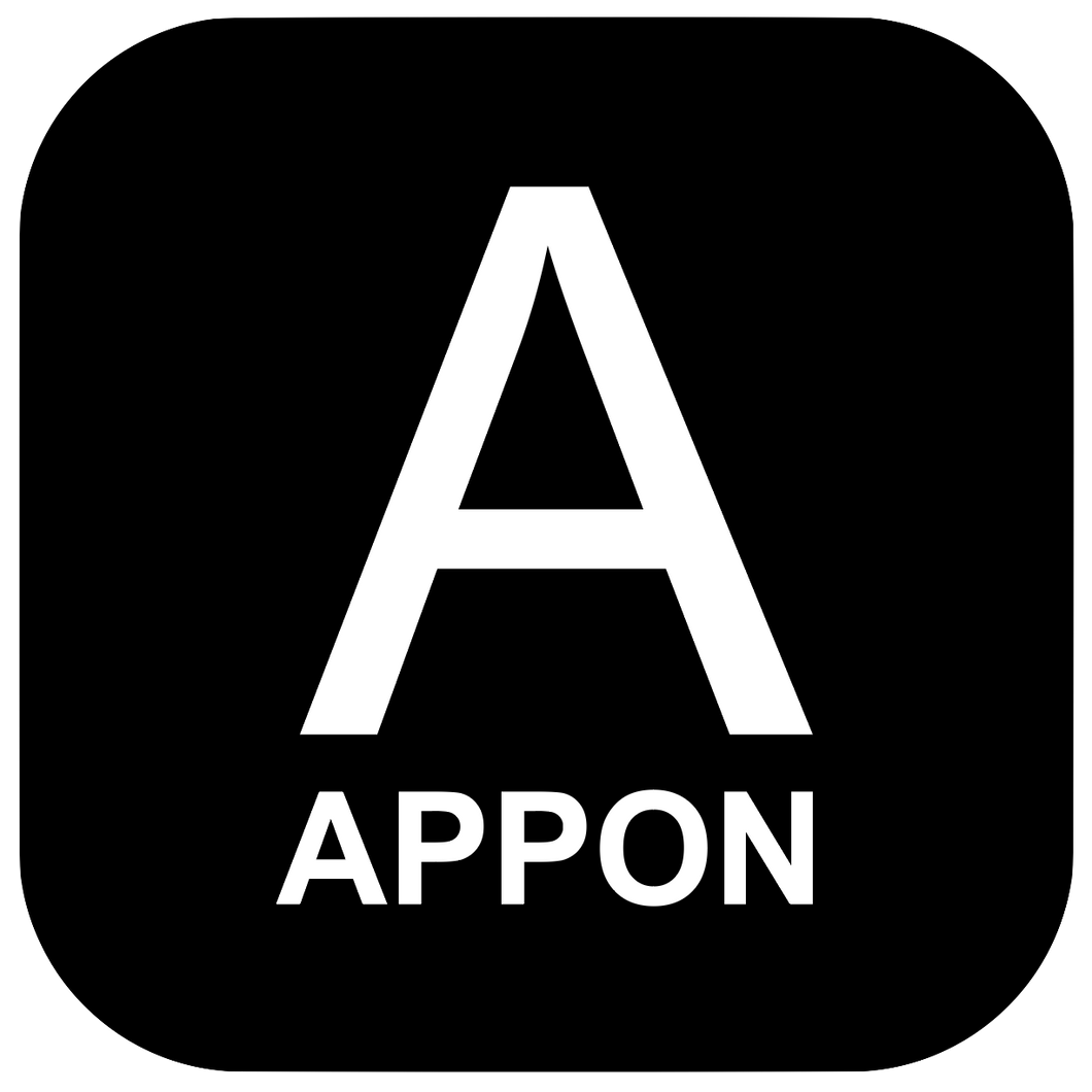 Appon App on Appon App on App on Appon @Appon #Appon Inc. Appon Apps App on App store Appon Appon App on Appon App on App on Appon @Appon #Appon Inc. Appon Apps App on App store Appon Appon App on Appon App on App on Appon @Appon #Appon Inc. Appon Apps App on App store Appon