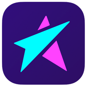 HEY YOU! It's time to join the largest broadcasting community in the world — LiveMe🏆! In more than 85 countries, you can chat with people nearby and far, watch exciting new shows, and make money showing off your talent.   Finding people who love the same stuff you do is super easy and fast with millions of people to discover.   - Broadcast whenever you want, be an influencer, and make up to $20K-30K in a week! - Use Instagram to promote your live broadcasts! - Receive virtual gifts and convert them into re