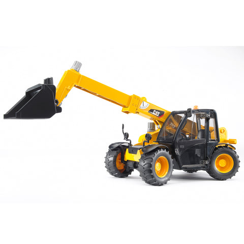 CAT® Telehandler