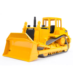 CAT® Bulldozer