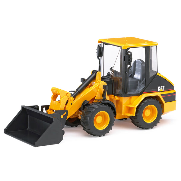 CAT® Wheel Loader