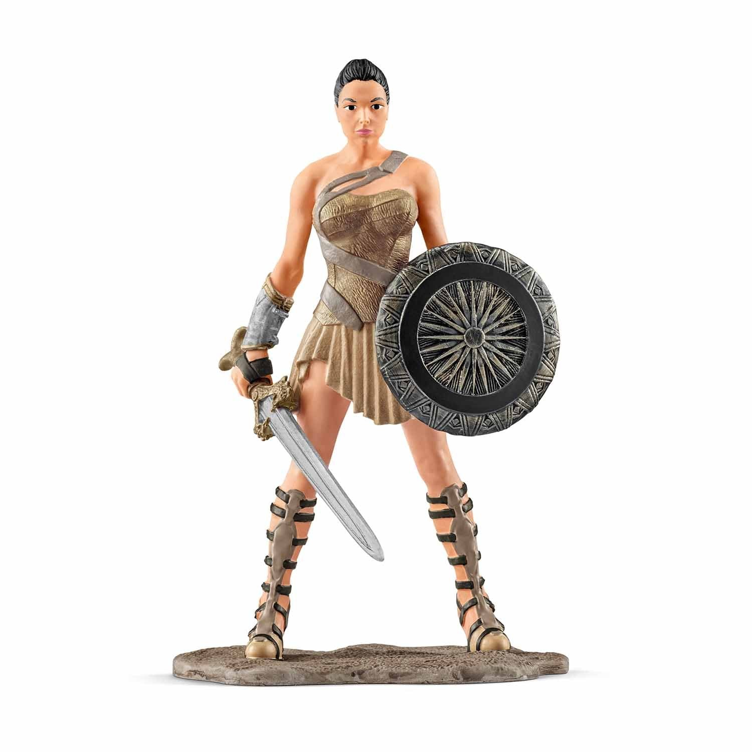 Wonder Woman Movie SKU1