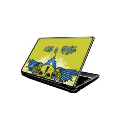 Adrenaline Skin for Laptop 15""