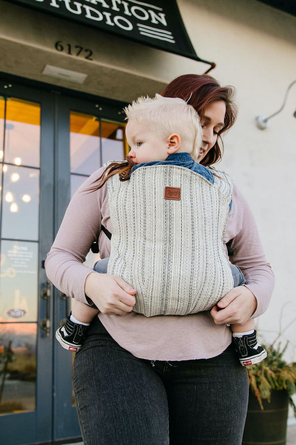Loom Collection <br /> Original Baby Carrier